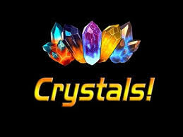 Cristales Marvel- Contest Of Champions.jpg