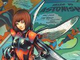Nadia Pym (Tierra-616)
