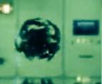 Venom (Tierra-120703)