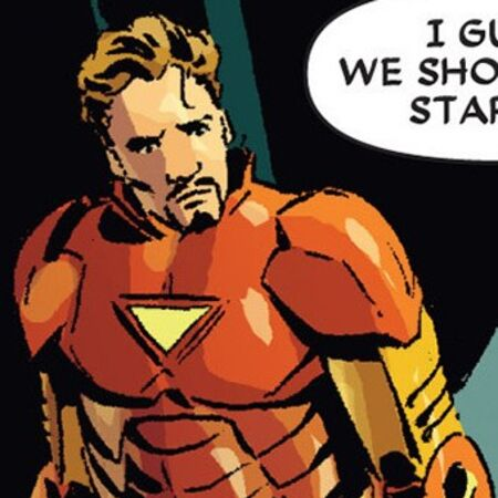 Anthony Stark (Earth-12101).jpg