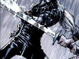 Bloodscream (Tierra-616)