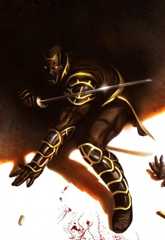 Dark Reign The List - Avengers Vol 1 1 Textless.jpg