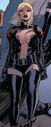 Emma Frost (Tierra-616) en X-Men Vol 4 5 001