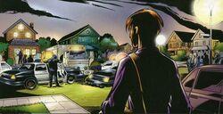 Полиция у дома Питера.jpg