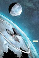 Earth-31916 from Supreme Power Vol 1 18 0001