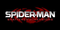 Spider-Man Shattered Dimensions.jpg