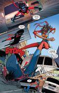 Amazing Spider-Man Vol 3 7 page 8
