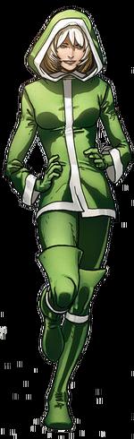 Rogue (Anna Marie) (Tierra-616) 002.png