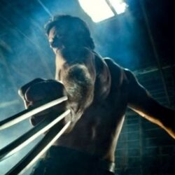 Wolverine Poster2.1.jpg