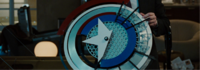 Iron Man 2 Captain America's Shield (cameo).png