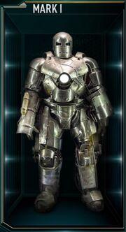 Iron Man Armor MK I (Earth-199999).jpg