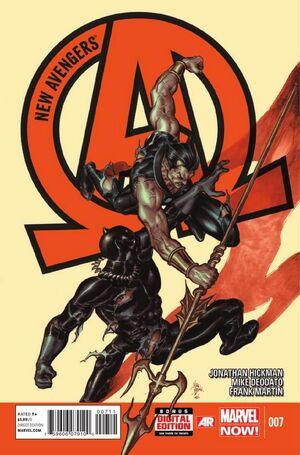New Avengers Vol 3 7.jpg
