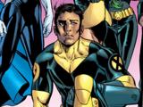 Neal Shaara (Terre-616)