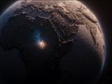Земля-199999
