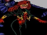 Angelica Jones (Tierra-33734)