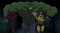 Hulk vs. Wolverine Chase.png
