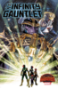 Infinity Gauntlet Vol 2 1 SinTexto.png