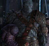 Korg and Miek final of Thor- Ragnarok.jpg