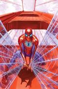 Amazing Spider-Man Vol 4 2 SinTexto