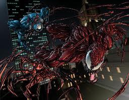 Cletus Kasady (Tierra-616)