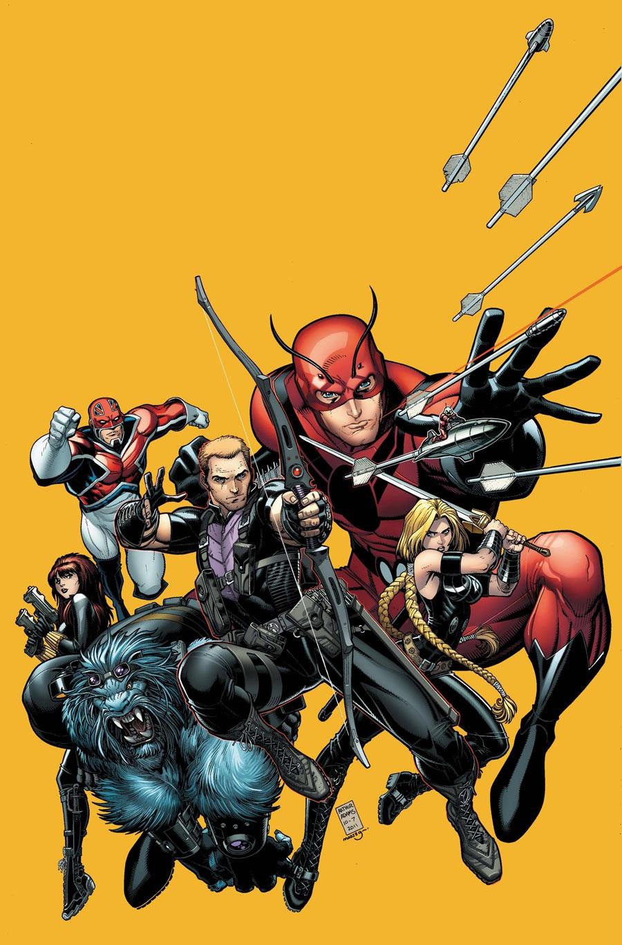 Secret Avengers Vol 1 22 Textless.jpg