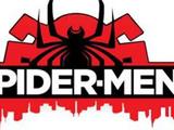 Spider-Men Vol 1
