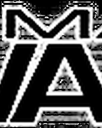 Utimate War logo.png