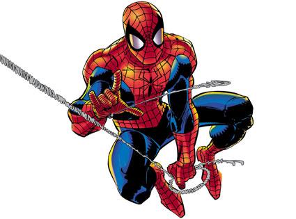 Marvel08/Cómics