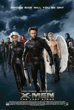 X-Men l'Affrontement final.jpg