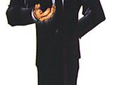 Graydon Creed (Tierra-616)