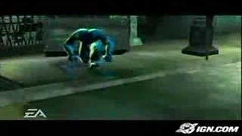 Marvel_Nemesis_Rise_of_the_Imperfects_Trailer