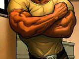 Luke Cage (Terre-616)