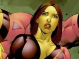 Marie-Ange Colbert (Terre-616)