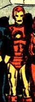 Anthony Stark (Terra-81426)