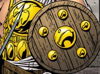 Exiles Vol 1 23 Captain America's shield.png