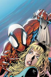 Amazing Spider-Man Vol 1 511 Textless.jpg