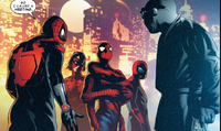 Edge of Spider-Verse Issue 1 Spider-Man Noir Meets His Alternate Versions.png
