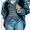 Harry Leland (Terre-616)