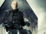 Charles Xavier (Terra-10005)