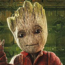Groot Profile(1).png