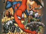 Manual Oficial do Universo Marvel Vol 4 2