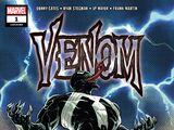Venom Vol 4 1