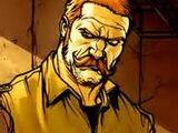 Timothy Dugan (Terre-616)