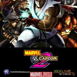 Marvel vs capcom 2.jpg
