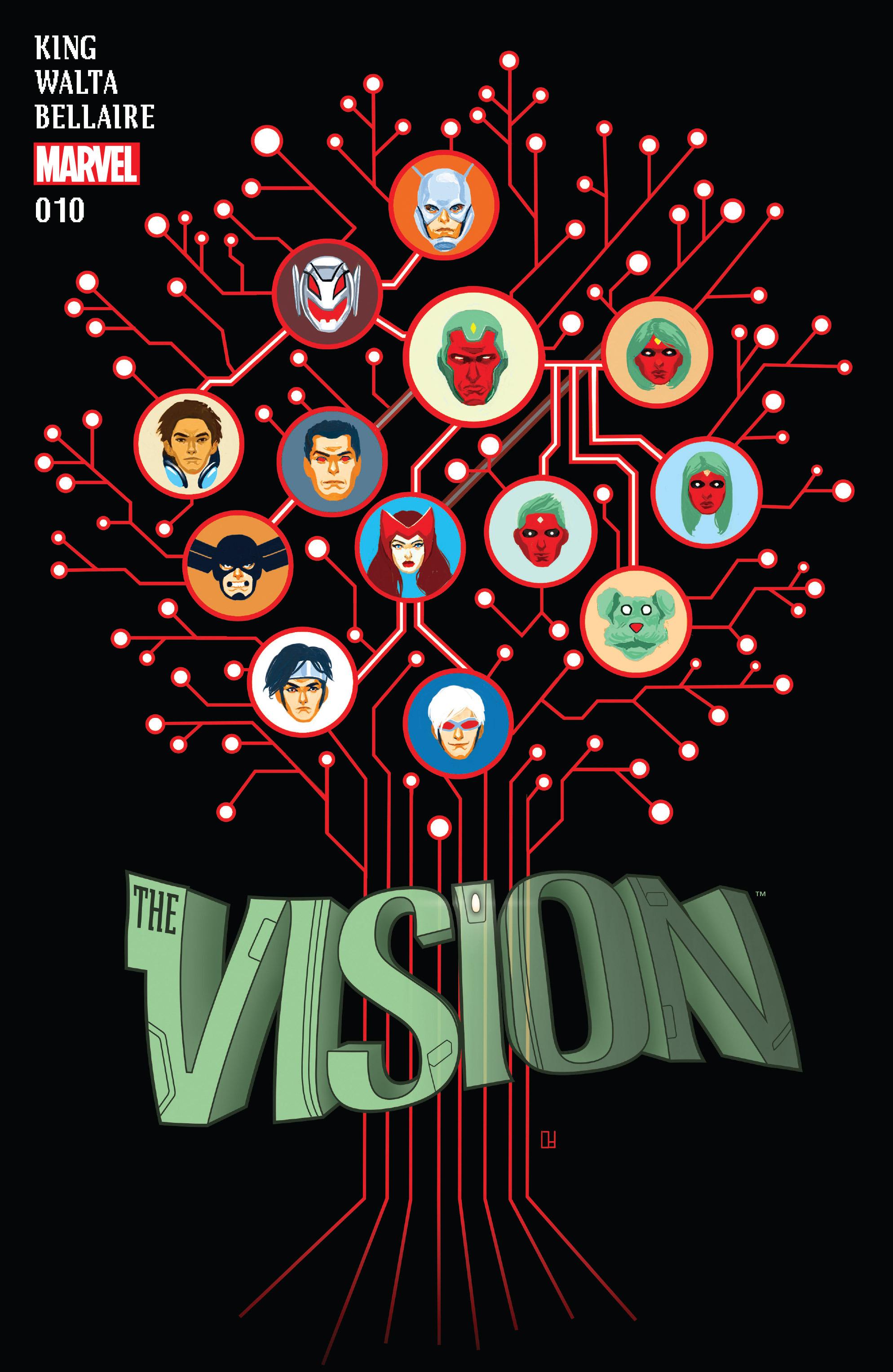 Visão Vol 2 10