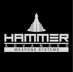 Hammer_Industries_0001.jpg