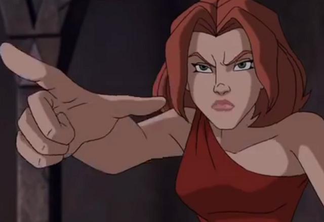 Jean Grey (Tierra-8096)