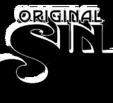 Original Sin (2014) Logo.png