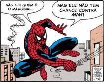 Peter Parker (Terra-77013)
