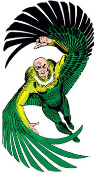 Adrian Toomes (Tierra-616).png